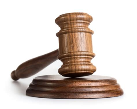 bewerbung als rechtsanwaltsfachangestellte tipps