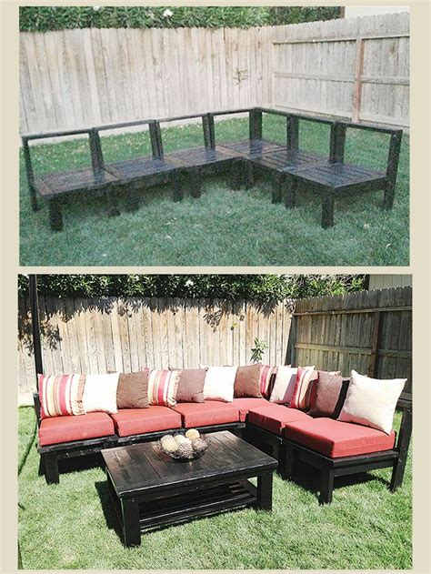 outdoor furniture plans woodworking projects plans