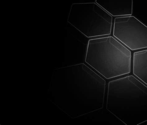 and black tiles black honeycomb wallpaper wallpapersafari
