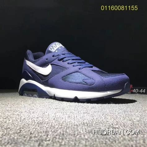 Nike Janosky 40 44 2018 nike air max 180 qs 40 44 blue price 88 94