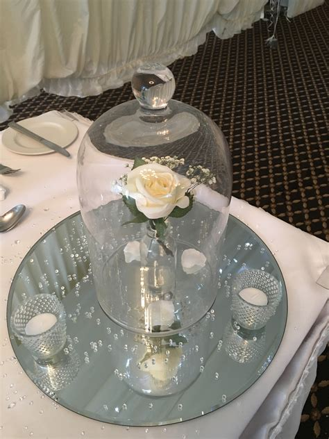 used wedding decorations for sale thehletts