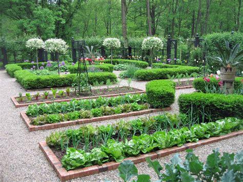 kitchen garden ideas garden designers roundtable hort idols the live