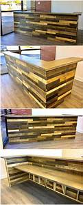 best 25 recycled wood ideas on pinterest bathroom With best places to find reclaimed wood
