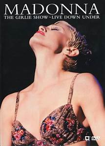 Madonna: The Girlie Show - Live Down Under (1993) — The ...
