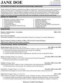 resume format for cost accountants association in united click here to download this accounts payable resume template http www resumetemplates101 com