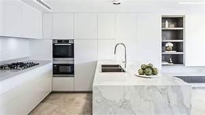 Meuble Cuisine Profondeur 40 Cm : meuble cuisine profondeur 40 cm youtube ~ Melissatoandfro.com Idées de Décoration