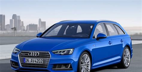 Best Deal Lease Car by Car Lease Deals