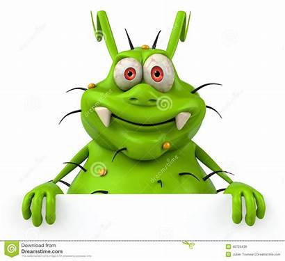 Germ Fun Bugs Divertimento Germe Graphics Insetto