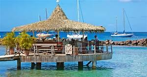 Coco Point Fr : caribbean beach bars coco bar point de bout martinique ~ Medecine-chirurgie-esthetiques.com Avis de Voitures