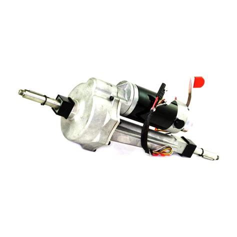 motor brake and transaxle assembly for the rascal 230 235 600t mobility scooters