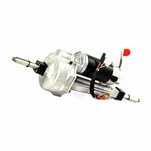 Motor  Brake  And Transaxle Assembly For The Rascal 230  235  U0026 600t Mobility Scooters