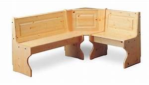Cassapanca Con Tavolo Ikea ~ Idee Creative di Interni e Mobili