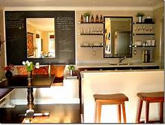 Dealing With Built In Kitchens For Small Spaces Built In Bars For Small Spaces On Elegant Cheap Home Decorating Ideas