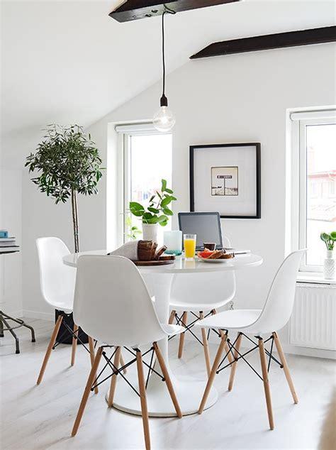 modern home interior furniture designs ideas contemporary home decor ideas contemporary furniture