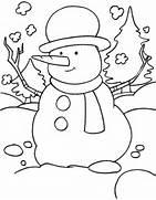 Free Winter season...