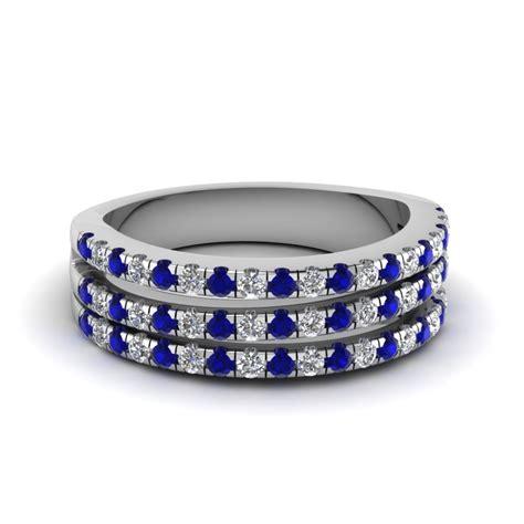 custom design womens wedding bands fascinating diamonds