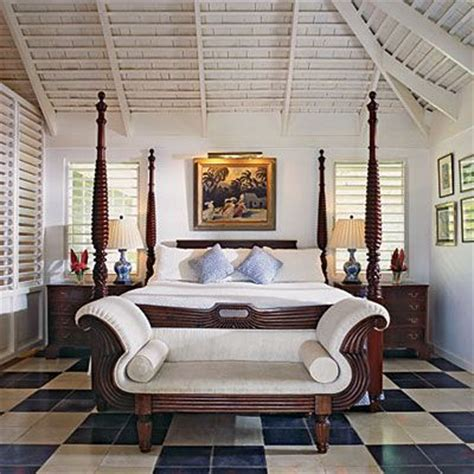 Caribbean Ralph Style by Top 10 Caribbean Retreats Style Caribbean And