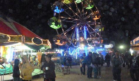 carnaval de rio grande una herencia cultural ntr