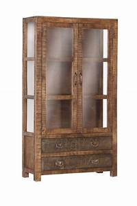 meuble vitrine oriental sb meubles discount With meuble oriental