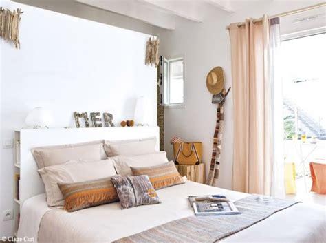 d馗oration chambre bord de mer décoration appartement bord de mer