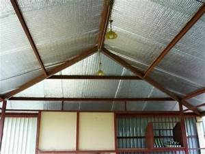 123 best pre engineered metal building images on pinterest With cheap pole barn insulation