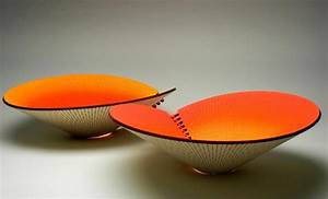 Dutch Design Week : inspiring materials at dutch design week 3 materia ~ Eleganceandgraceweddings.com Haus und Dekorationen