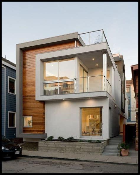 interior luxury home exterior show  elegance  modern