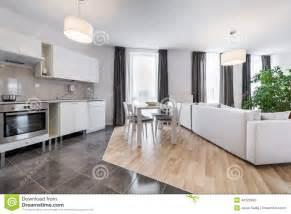 kitchen room interior design modern interior design living room with kitchen