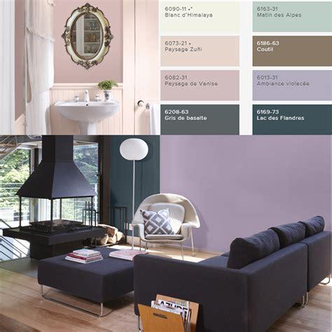 d駻ouleur cuisine palette couleurs sico with palettes de couleurs peinture murale