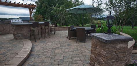 does aluminum patio furniture rust lucas joyce