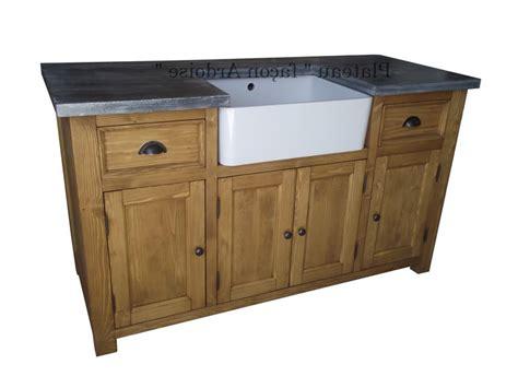 meuble sous evier cuisine ikea meuble sous evier castorama 16561440 evier sous plan ikea