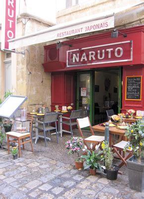 cuisine aix en provence restaurant japonais aix en provence