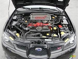 Subaru Outback 2 5i Engine Diagram  Subaru  Auto Wiring