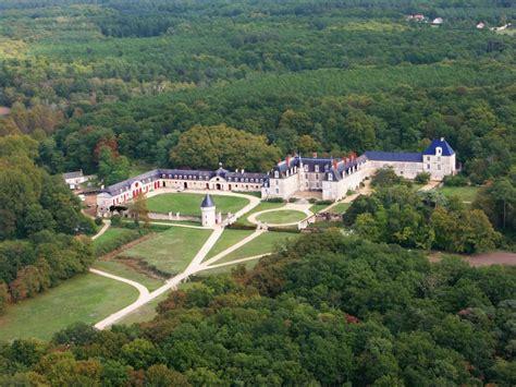 chambre d hotes d exception chambres d 39 hôtes château de gizeux chambres d 39 hôtes gizeux