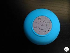 Gira Radio Bluetooth : cristiana lifestyle singing in the shower bluetooth stereo speaker waterproof ~ Frokenaadalensverden.com Haus und Dekorationen