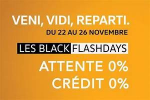 Renault Black Friday 2018 : black friday 2018 chez volkswagen cr dit 0 sur toute la gamme ~ Medecine-chirurgie-esthetiques.com Avis de Voitures