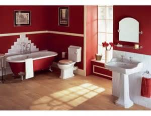 bathroom suite ideas traditional bathroom suite ideas stores direct
