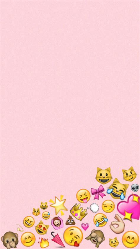 Super Girly Wallpapers (51+ images