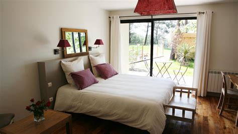 chambre d hote quiberon avec piscine chambre d 39 hôte baie de quiberon villa mane lann
