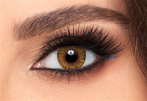 hazel color contacts air optix colors hazel colored contacts usa