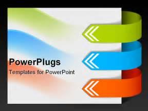 microsoft powerpoint designs powerpoint templates microsoft doliquid