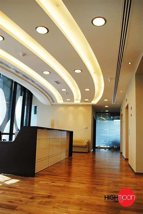 False Ceiling Designs  All About Interiors. Rooms Decorating Games. Designer Wall Paints For Living Room. Interior Design Living Room Modern. Sliding Room Divider Doors. Front Room Design. Dining Room Chair Cover Patterns. Benches For Dining Room Tables. Pics Of Craft Rooms