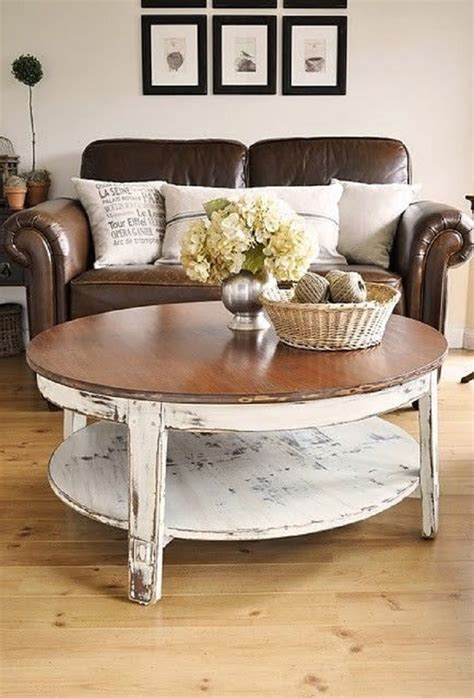 muebles restaurados how to repurpose furniture for a place