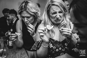 Award winning photographers - Marta May Photography - West ...