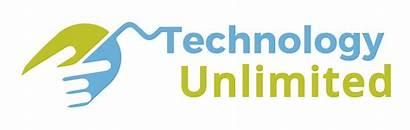 Technology Unlimited Ga Computer Llc Repair Sales