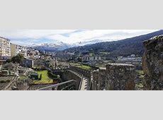 Excmo Ayuntamiento de Béjar – Website oficial del Excmo
