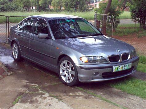 6402085008086 2004 Bmw 3 Series330i Sedan 4d Specs, Photos