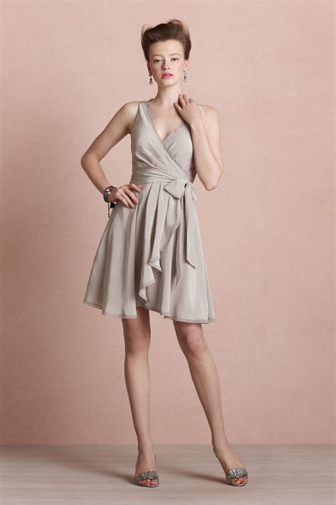 Fashion And Stylish Dresses Blog Bridesmaid Dresses By Bhldn