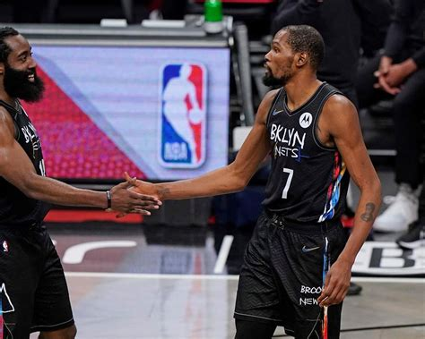 Get ready for this thrilling evening with a preview that includes the schedule, start times, viewing info, live stream sites, updated odds, participants and more for each event. NBA tells teams it plans March 7 All-Star Game in Atlanta ...