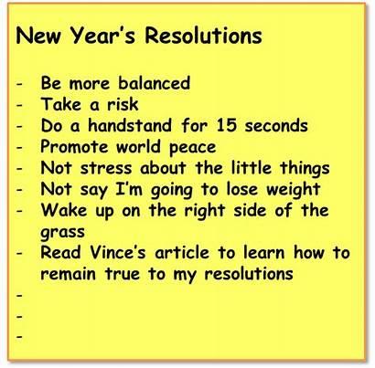 Resolutions Resolution Residents Percent Uc Break Americans